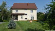 Dom na sprzedaż, Wojciechów, lubelski, lubelskie - Foto 2