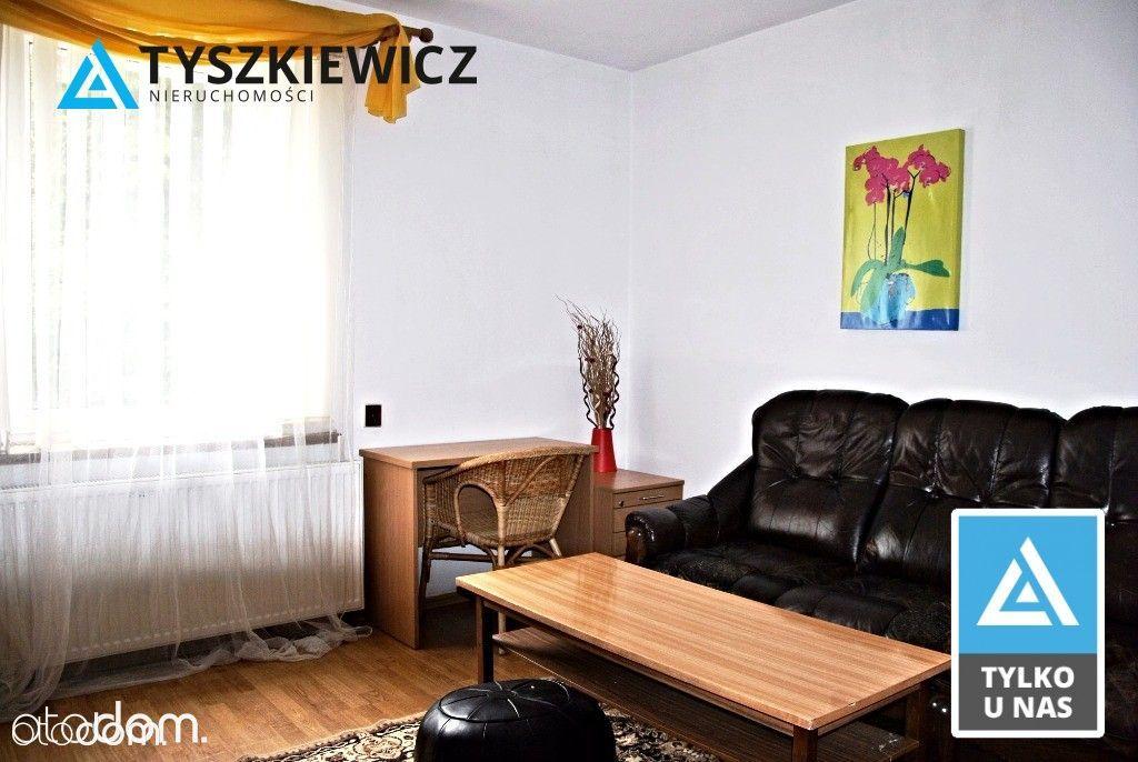 Mieszkanie na wynajem, Gdańsk, Wrzeszcz - Foto 1