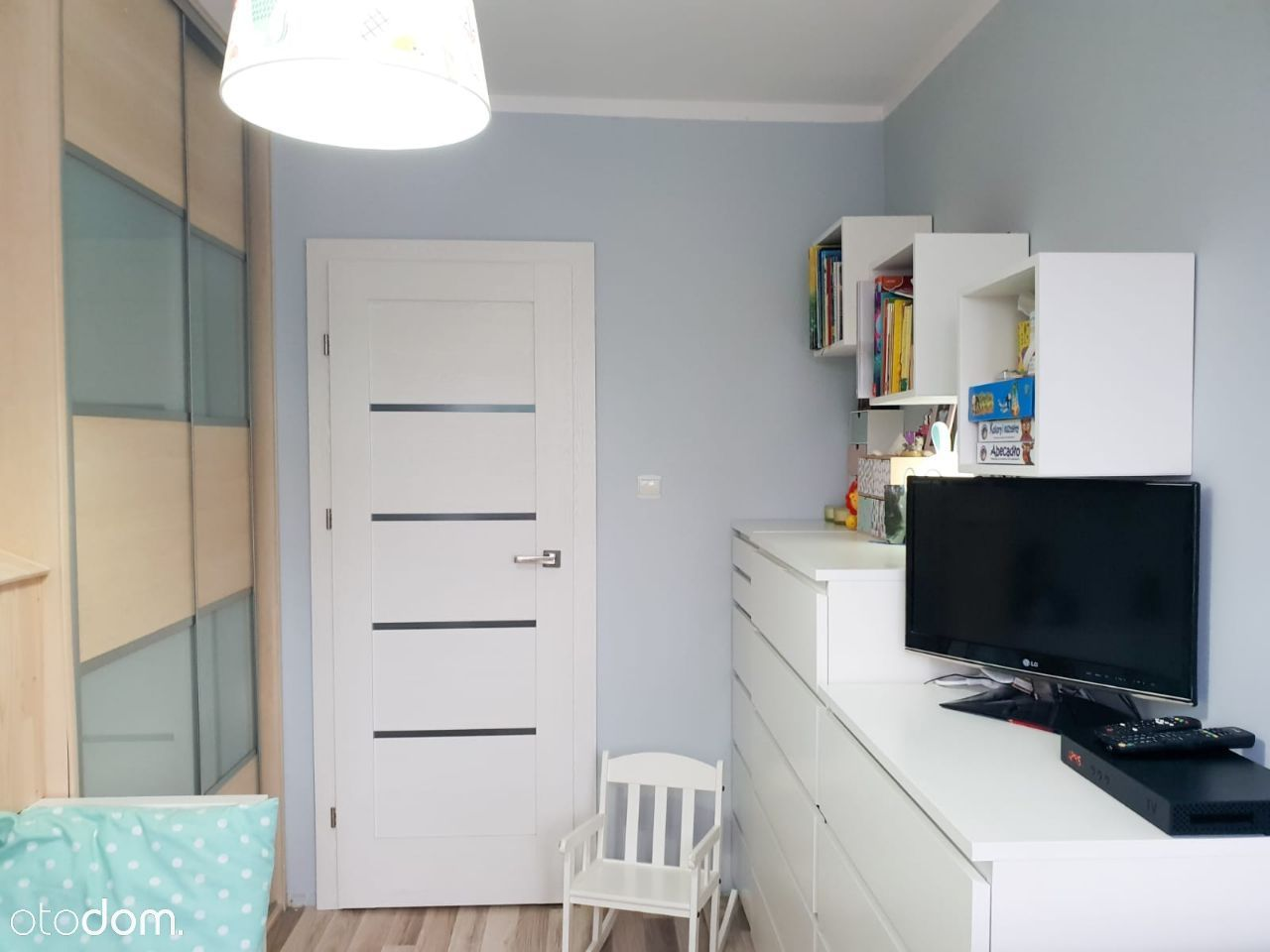 Mieszkanie na sprzedaż, Bydgoszcz, Wyżyny - Foto 8