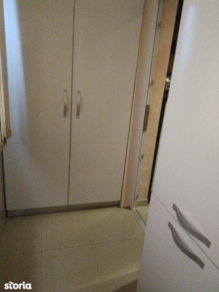 Apartament de vanzare, Bacău (judet), Bazar Letea - Foto 17