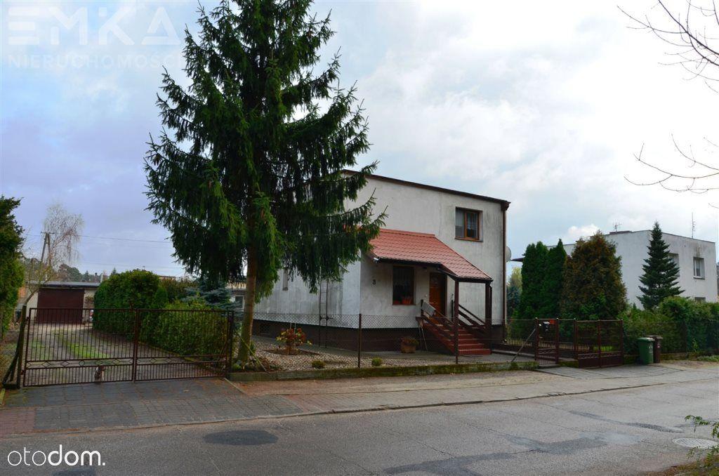 Dom na sprzedaż, Górsk, toruński, kujawsko-pomorskie - Foto 14