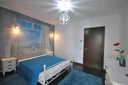 Apartament de vanzare, București (judet), Tineretului - Foto 5