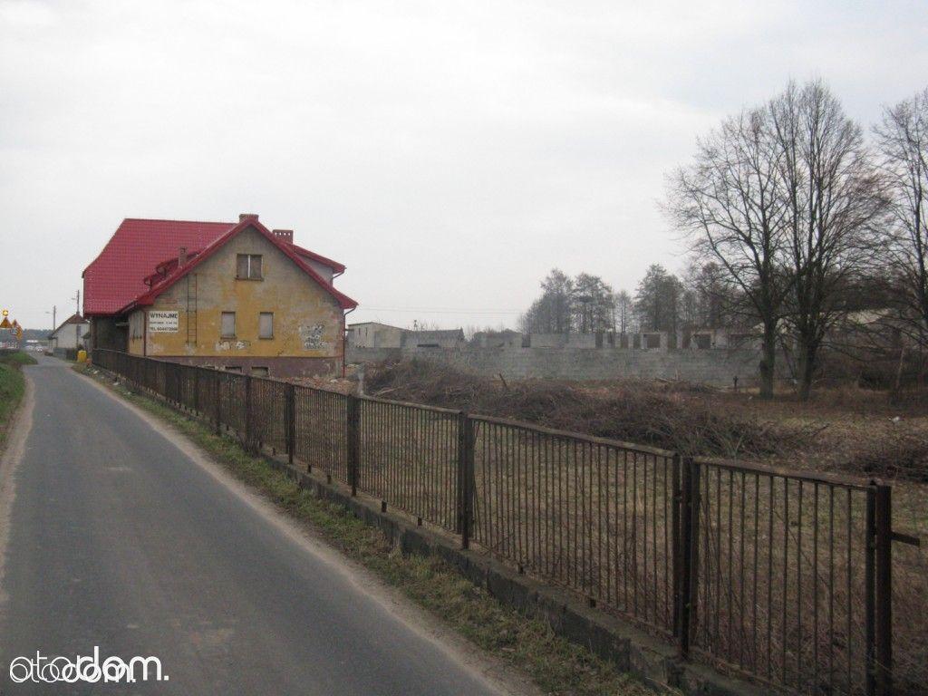 Działka na sprzedaż, Września, wrzesiński, wielkopolskie - Foto 6