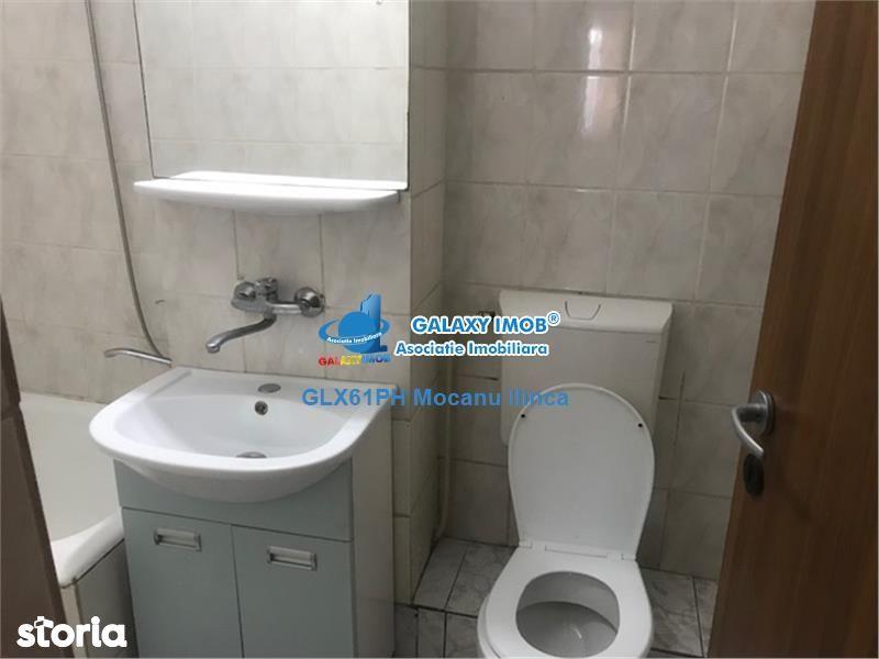Apartament de inchiriat, Ploiesti, Prahova, Republicii - Foto 14