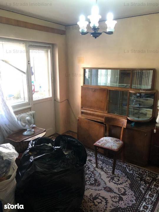 Apartament de vanzare, Cluj (judet), Aleea Băișoara - Foto 2