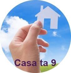 Alina Prahoveanu - CasaTa9