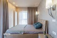 Apartament de vanzare, București (judet), Șoseaua Fabrica de Glucoză - Foto 4