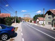 Casa de vanzare, Sibiu (judet), Slimnic - Foto 7