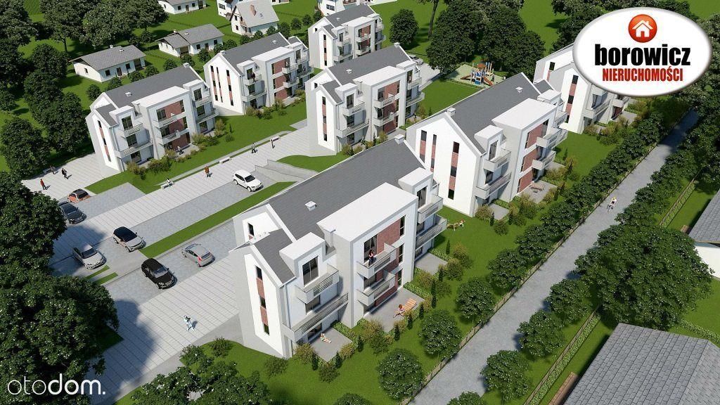 Mieszkanie na sprzedaż, Bielsko-Biała, Lipnik - Foto 7