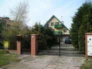 Dom na sprzedaż, Świnoujście, zachodniopomorskie - Foto 1