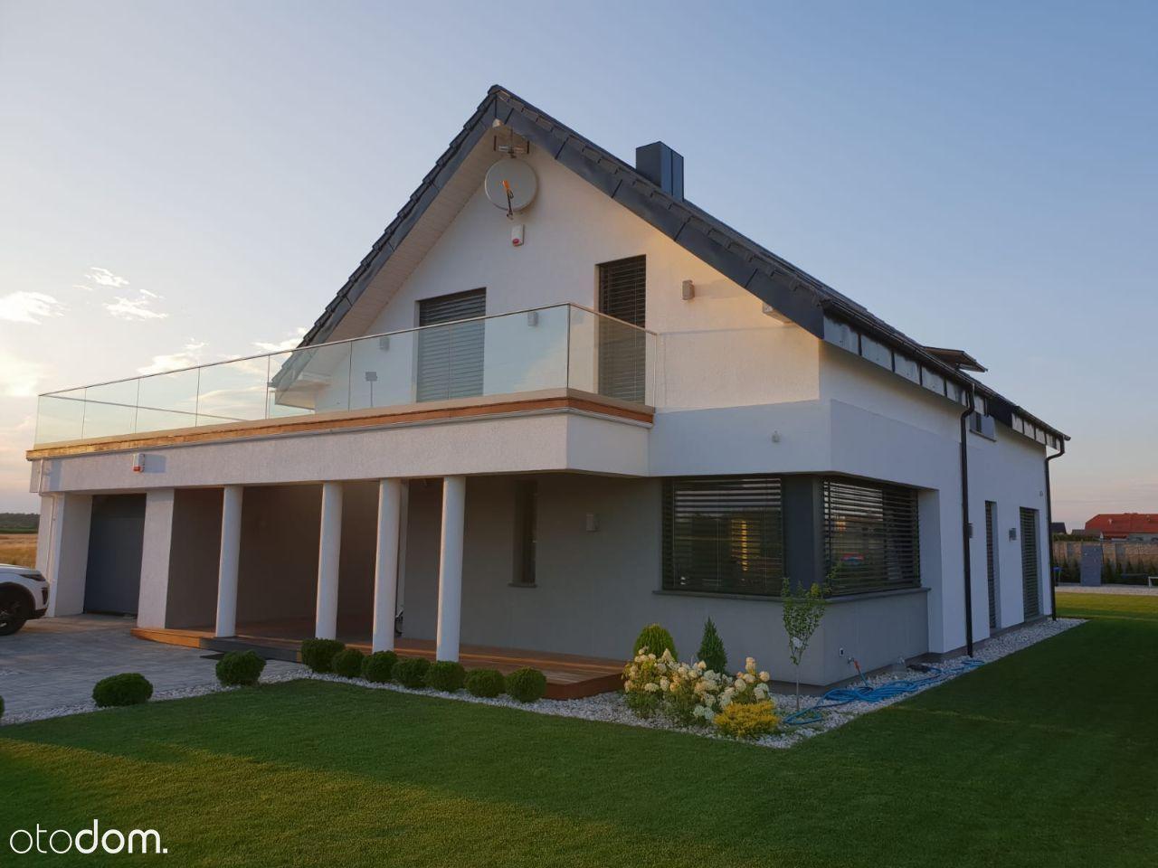 Dom na sprzedaż, Tarnowo Podgórne, poznański, wielkopolskie - Foto 6