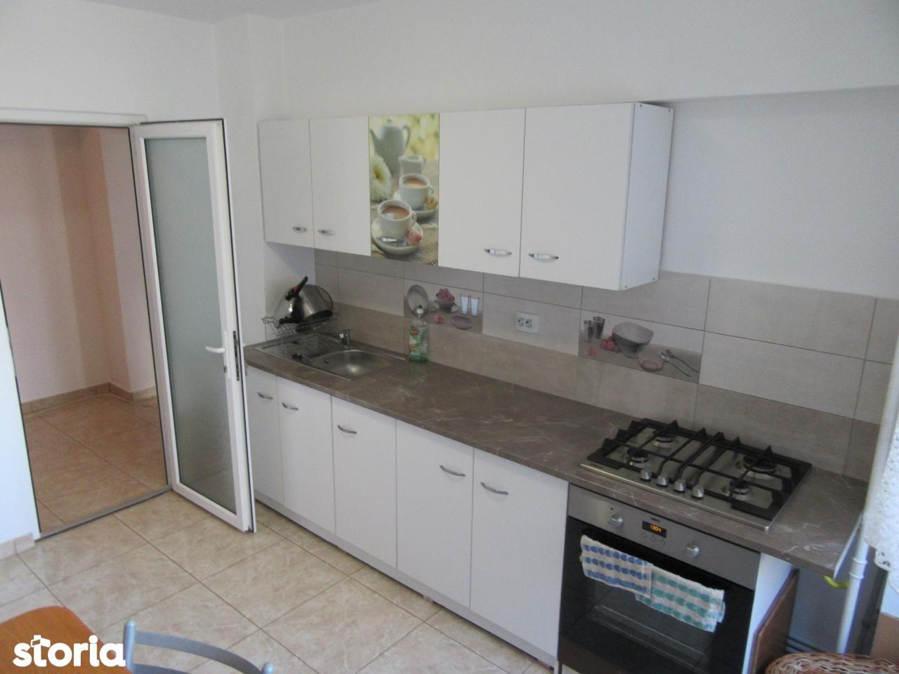 Apartament de vanzare, Bacău (judet), Bacău - Foto 14