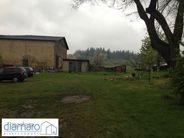 Dom na sprzedaż, Nowa Wieś Grodziska, złotoryjski, dolnośląskie - Foto 13