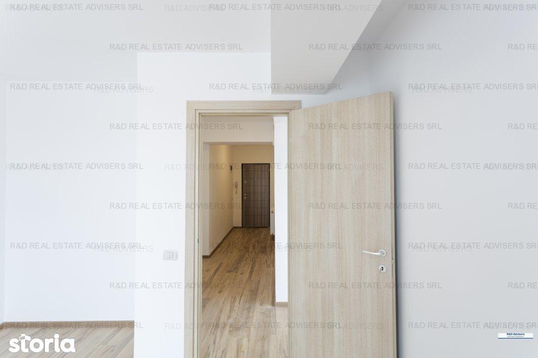 Apartament de vanzare, București (judet), Strada Invalid Ion Suligă - Foto 3