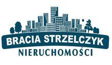 To ogłoszenie działka na sprzedaż jest promowane przez jedno z najbardziej profesjonalnych biur nieruchomości, działające w miejscowości Kawęczynek, piaseczyński, mazowieckie: Bracia Strzelczyk Nieruchomości