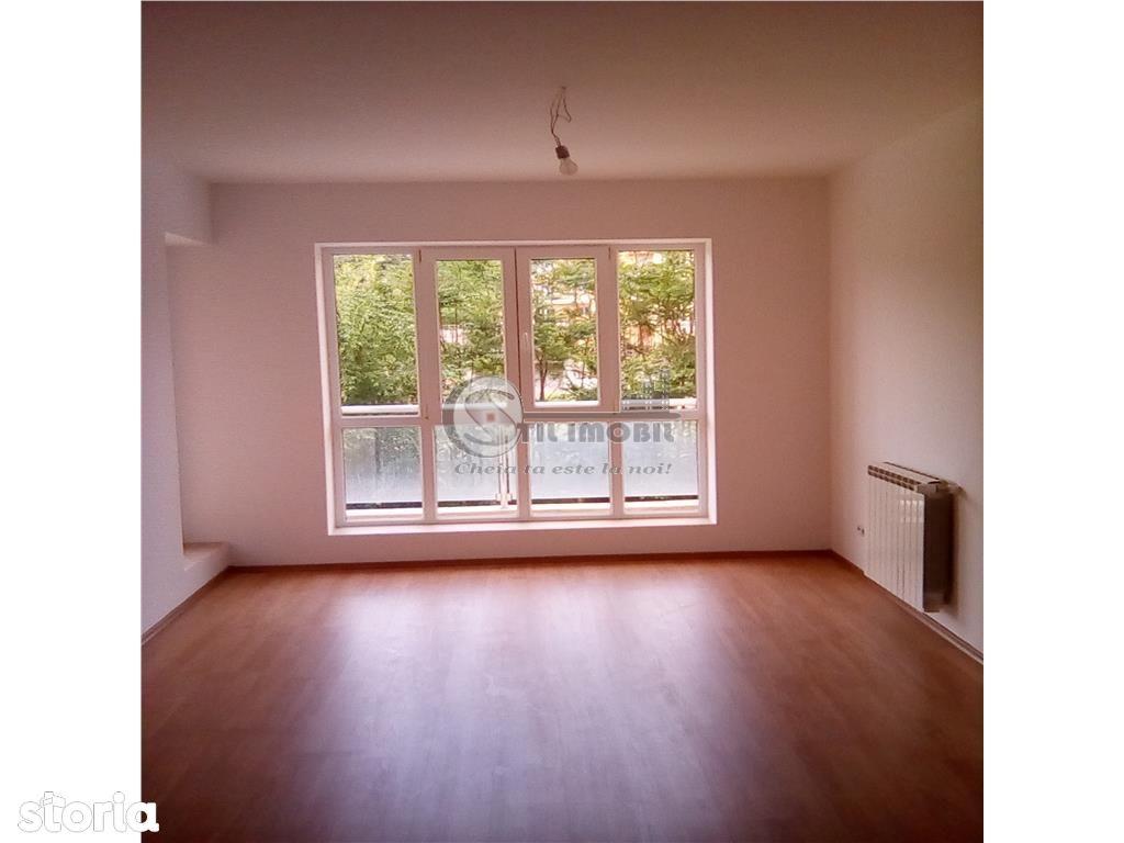 Apartament de vanzare, Iași (judet), Strada Vasile Lupu - Foto 6