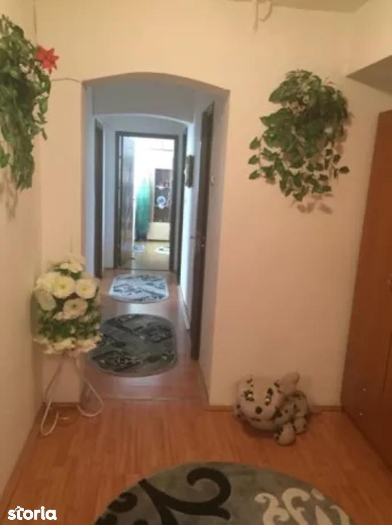 Apartament de vanzare, Cluj (judet), Aleea Negoiu - Foto 6