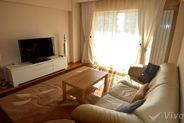 Apartament de inchiriat, Iași (judet), Centru - Foto 9