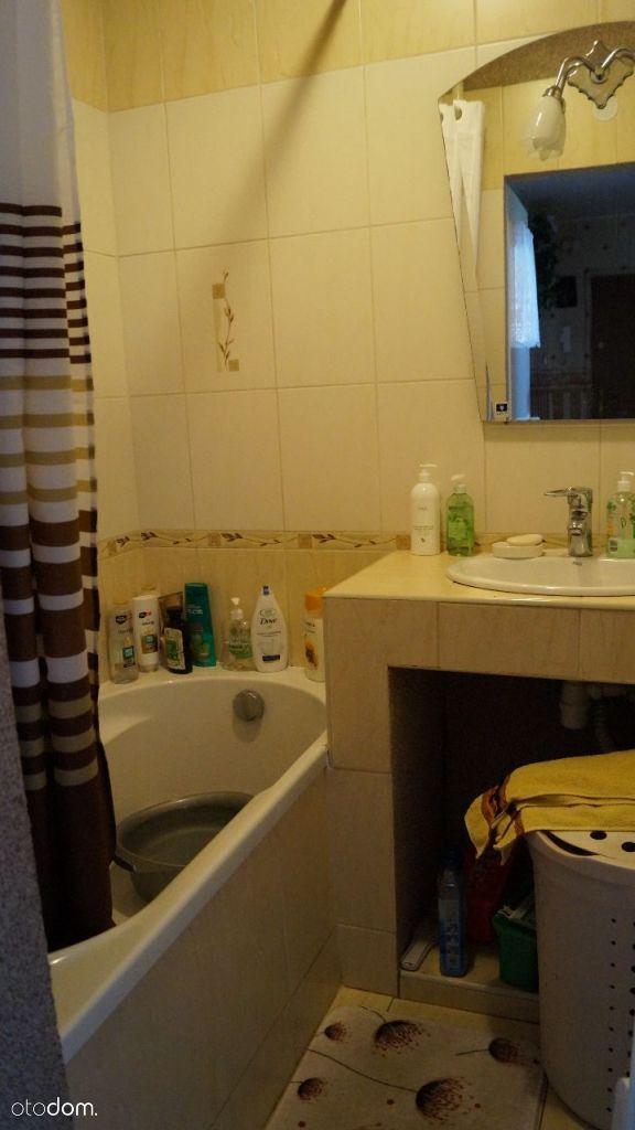 Mieszkanie na sprzedaż, Brzeg, brzeski, opolskie - Foto 8