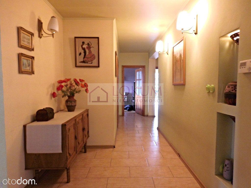 Dom na sprzedaż, Radom, Wincentów - Foto 7