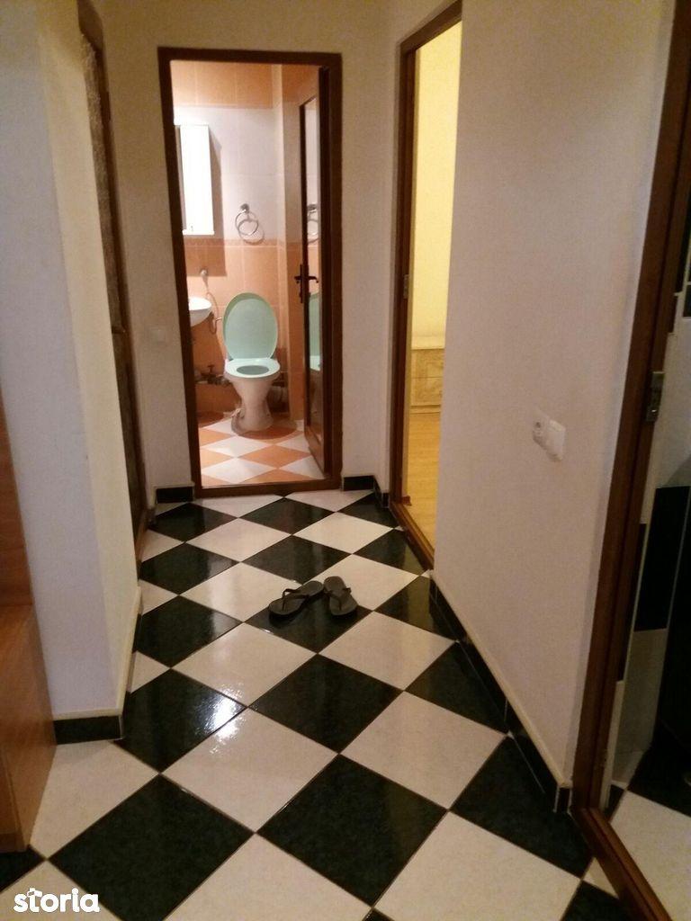 Apartament de inchiriat, Constanța (judet), Constanţa - Foto 2