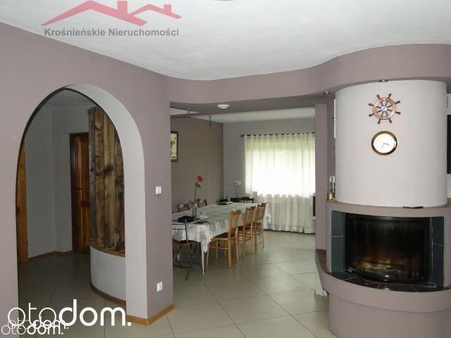 Dom na sprzedaż, Krosno, podkarpackie - Foto 16