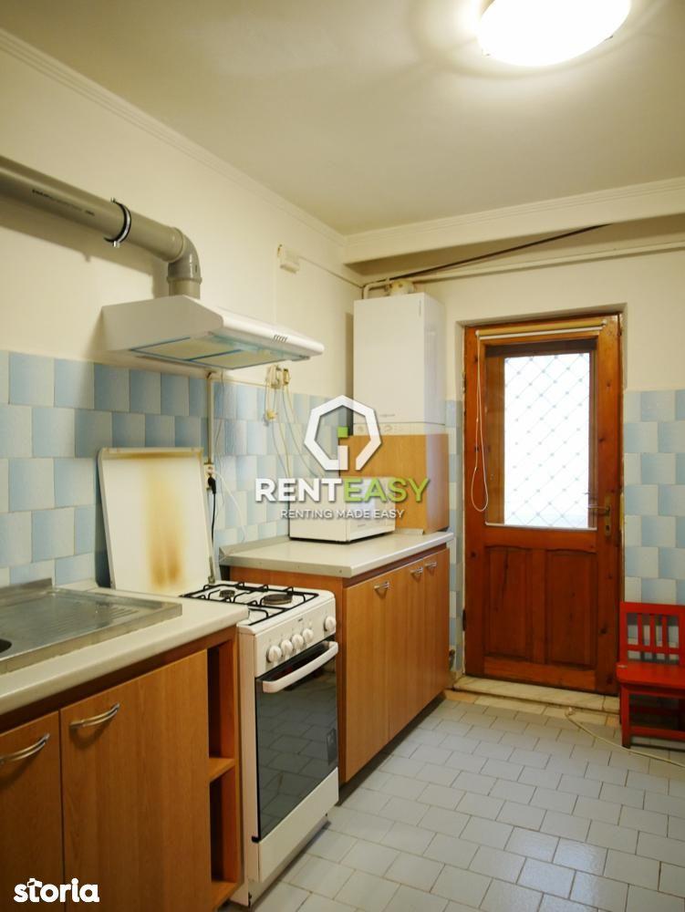 Apartament de inchiriat, Iași (judet), Iaşi - Foto 5