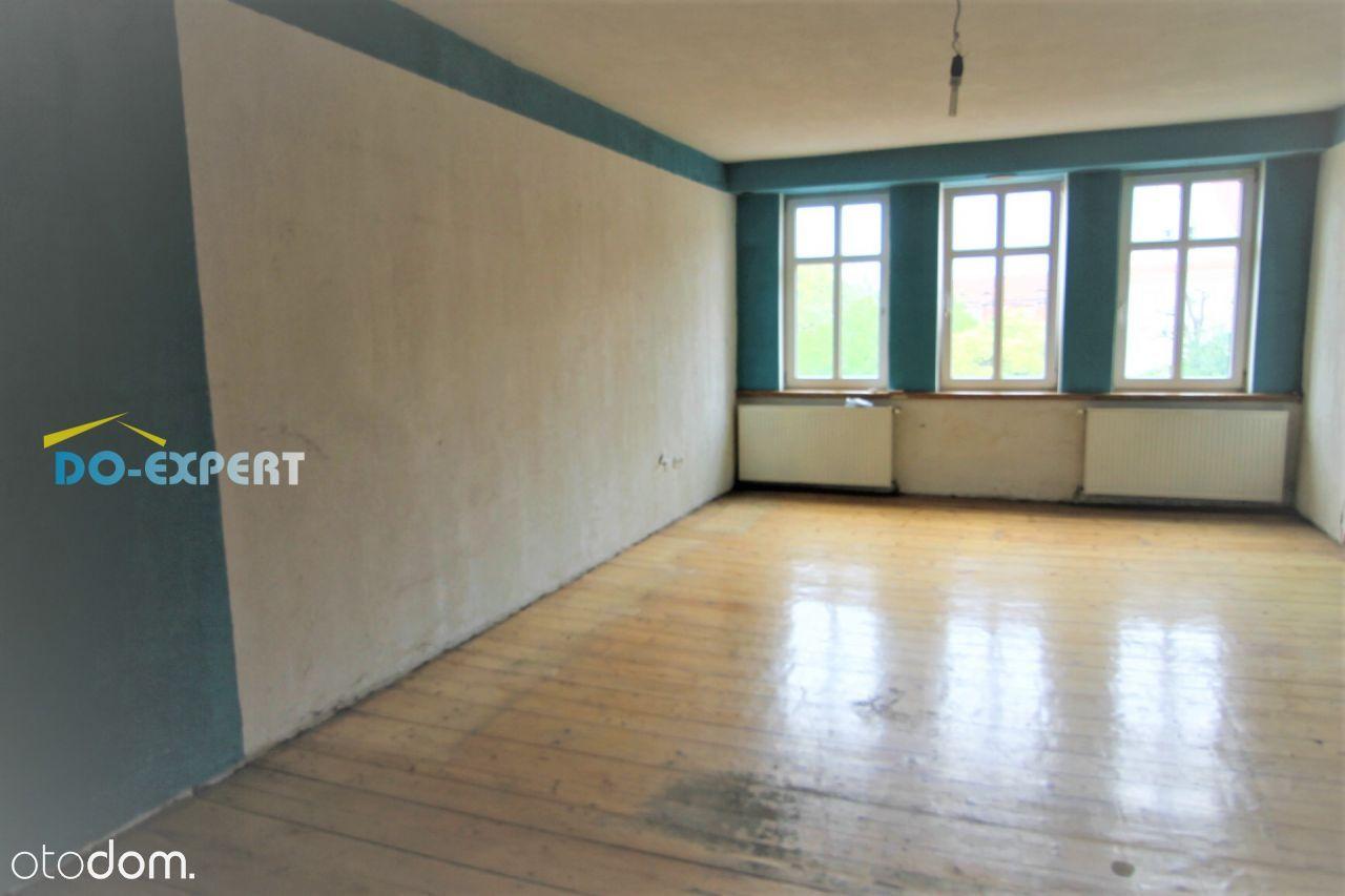 2 Pokoje Mieszkanie Na Sprzedaż świdnica świdnicki Dolnośląskie 54380072 Wwwotodompl