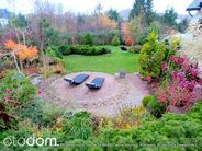 Dom na sprzedaż, Niekanin, kołobrzeski, zachodniopomorskie - Foto 5
