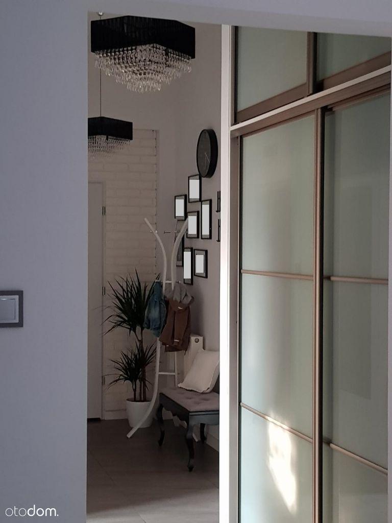 Mieszkanie na sprzedaż, Żary, żarski, lubuskie - Foto 14