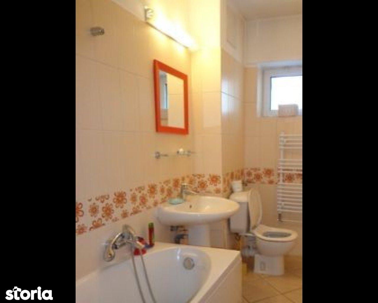 Apartament de vanzare, București (judet), Calea Victoriei - Foto 9