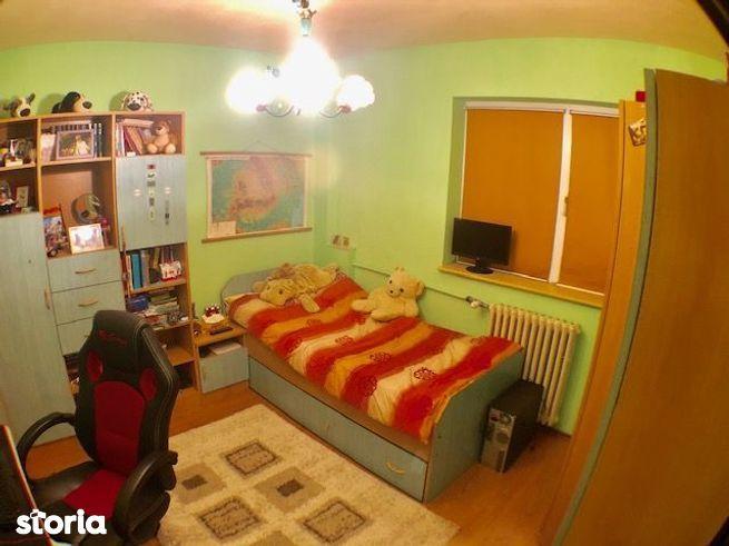 Apartament de vanzare, Constanța (judet), Palas - Foto 4