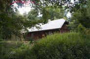 Dom na sprzedaż, Dydnia, brzozowski, podkarpackie - Foto 6