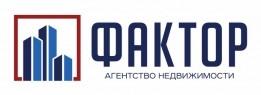 """""""ФАКТОР"""" - ведущий эксперт рынка недвижимости Одессы"""