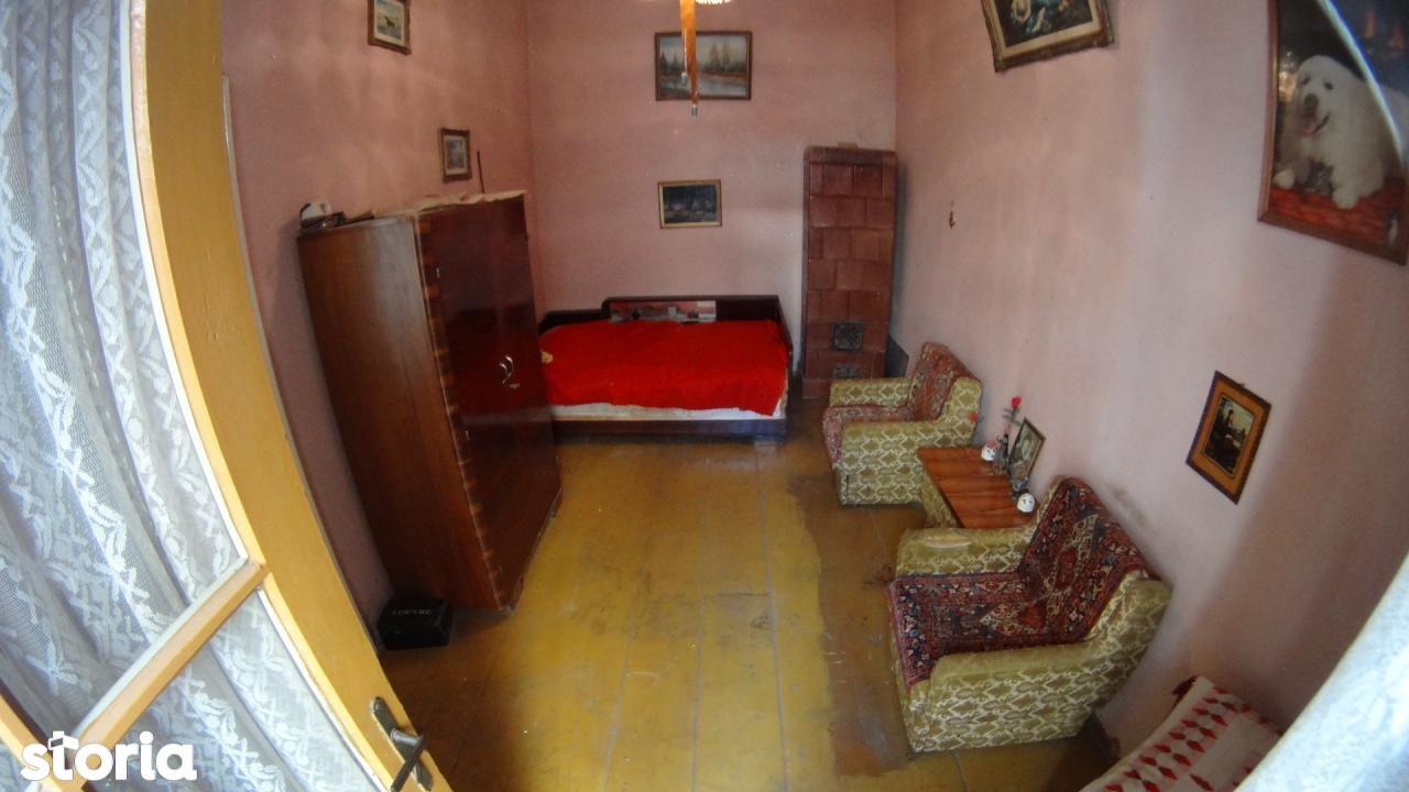 Apartament de vanzare, Arad, 3 Insule - Foto 2