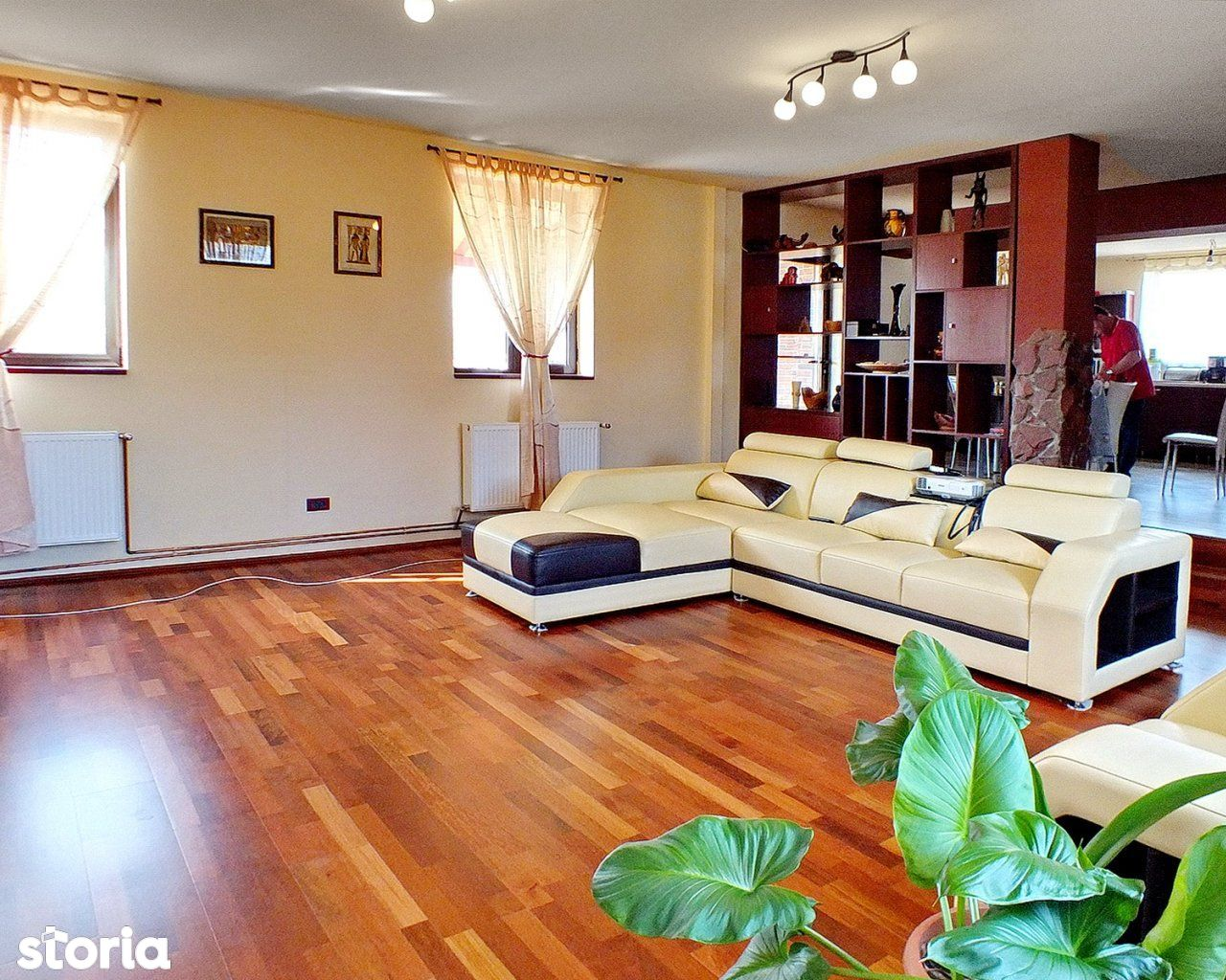 Casa de vanzare, Brașov (judet), Strada Nouă - Foto 3