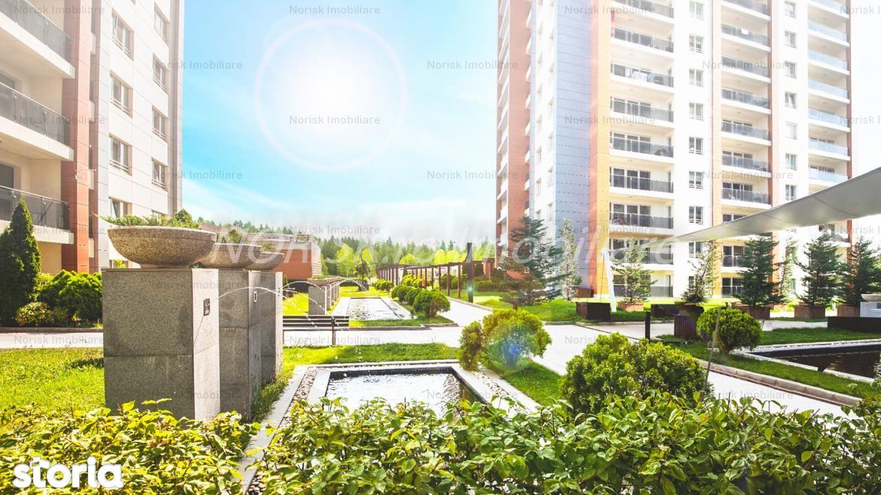 Apartament de vanzare, Bucuresti, Sectorul 3, Dristor - Foto 14