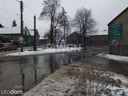 Działka na sprzedaż, Jaworzno, Byczyna - Foto 15