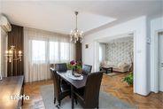 Apartament de vanzare, București (judet), Strada Mântuleasa - Foto 1