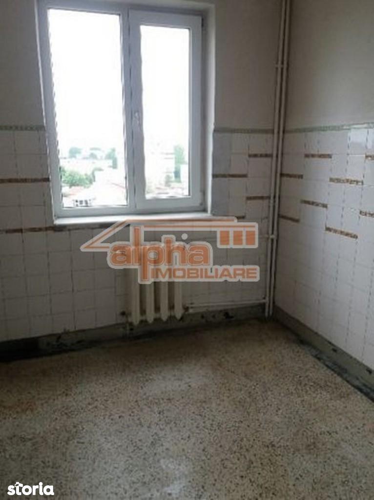 Apartament de vanzare, Constanța (judet), Bulevardul Alexandru Lăpusneanu - Foto 6