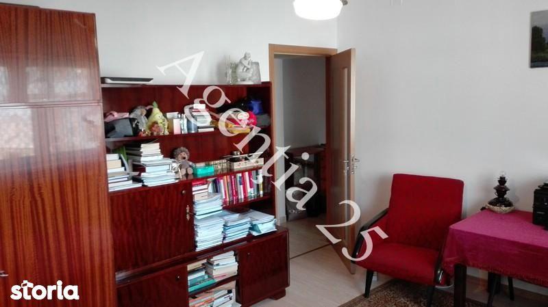 Apartament de inchiriat, Cluj-Napoca, Cluj, Gheorgheni - Foto 9