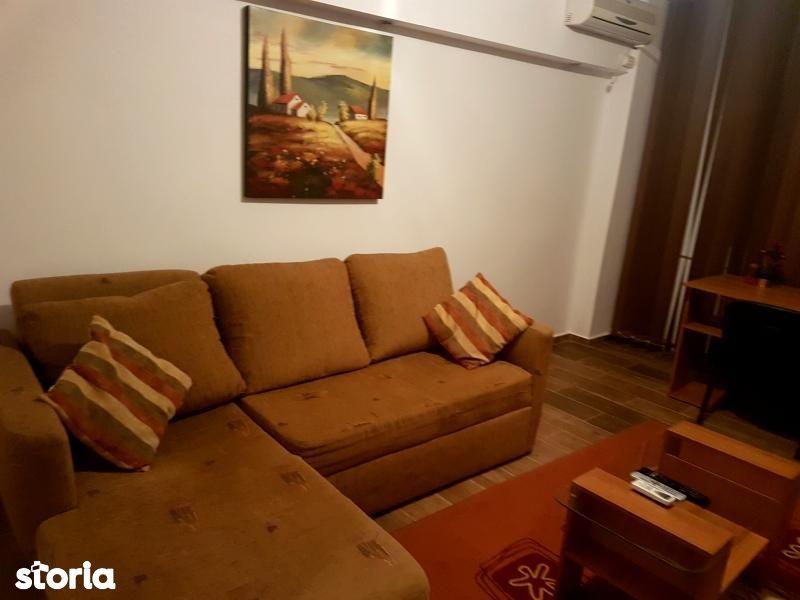 Apartament de inchiriat, Prahova (judet), Ploieşti - Foto 2