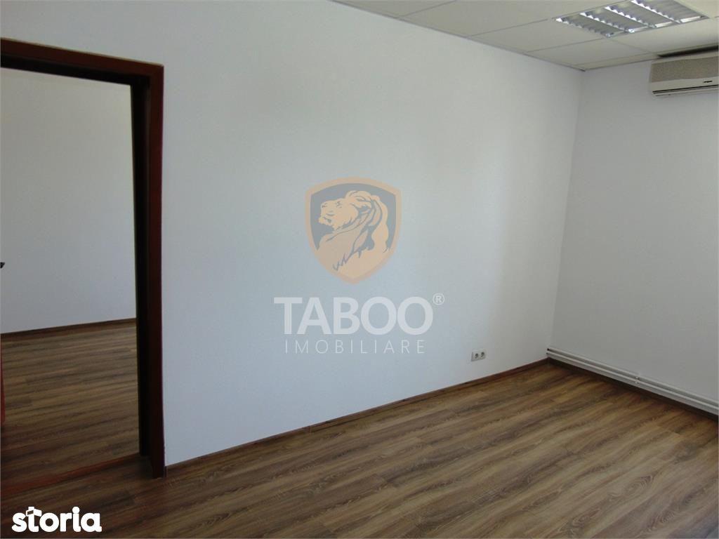Birou de inchiriat, Sibiu (judet), Turnișor - Foto 8