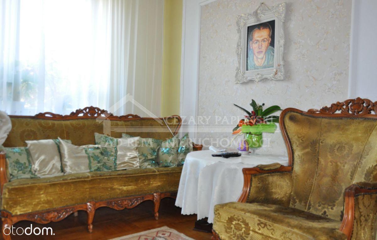 Dom na sprzedaż, Terespol, bialski, lubelskie - Foto 3