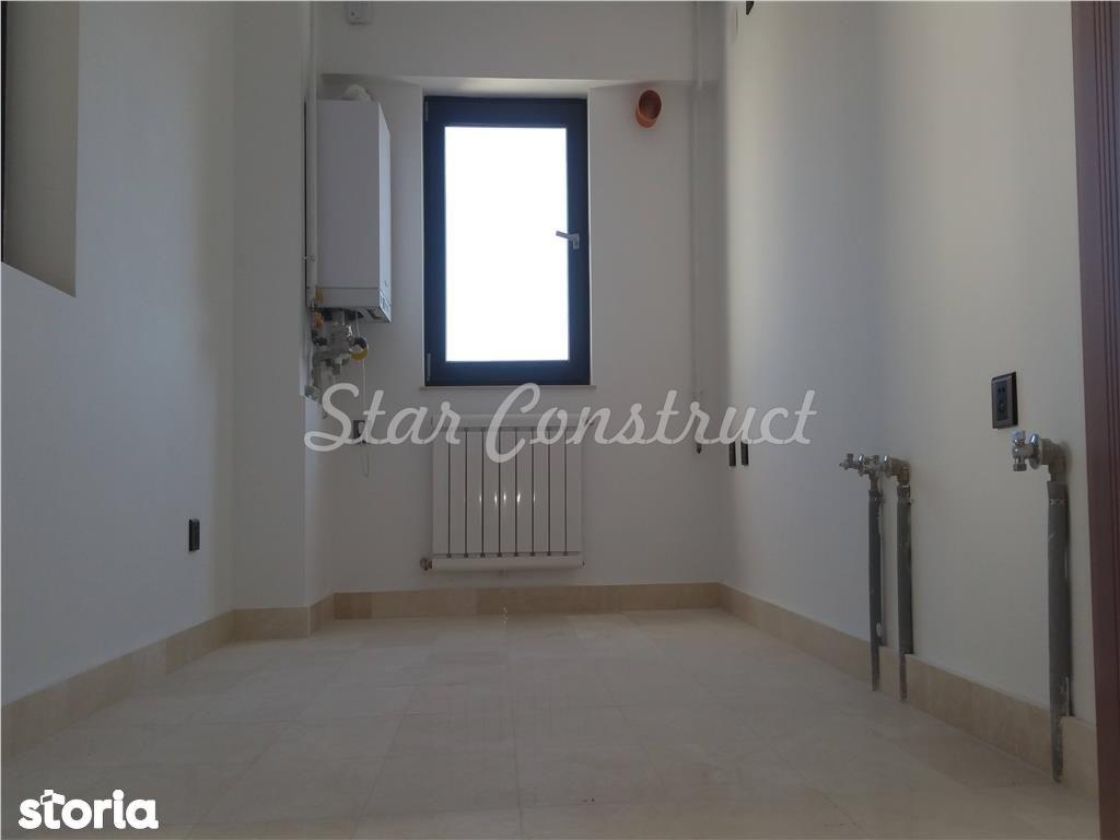 Apartament de vanzare, București (judet), Strada Ion Minulescu - Foto 5