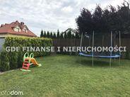 Dom na sprzedaż, Niemcz, bydgoski, kujawsko-pomorskie - Foto 4