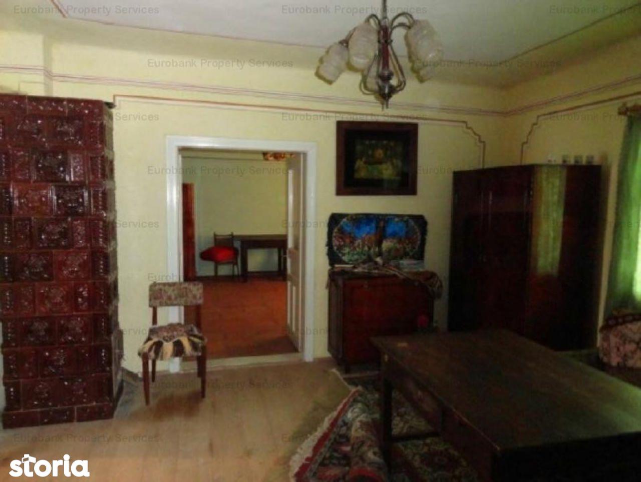 Casa de vanzare, Bistrița-Năsăud (judet), Maieru - Foto 5
