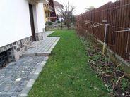 Casa de inchiriat, Sibiu - Foto 18