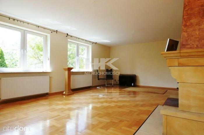 Dom na sprzedaż, Zgorzelec, zgorzelecki, dolnośląskie - Foto 7