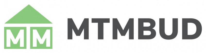MTM Spółka z ograniczoną odpowiedzialnością spółka komandytowa